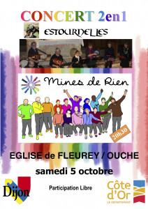 2019-10-05_Affiche Couleur Fleurey